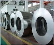 China 321 Stainless Steel Sheet /Price  Supplier