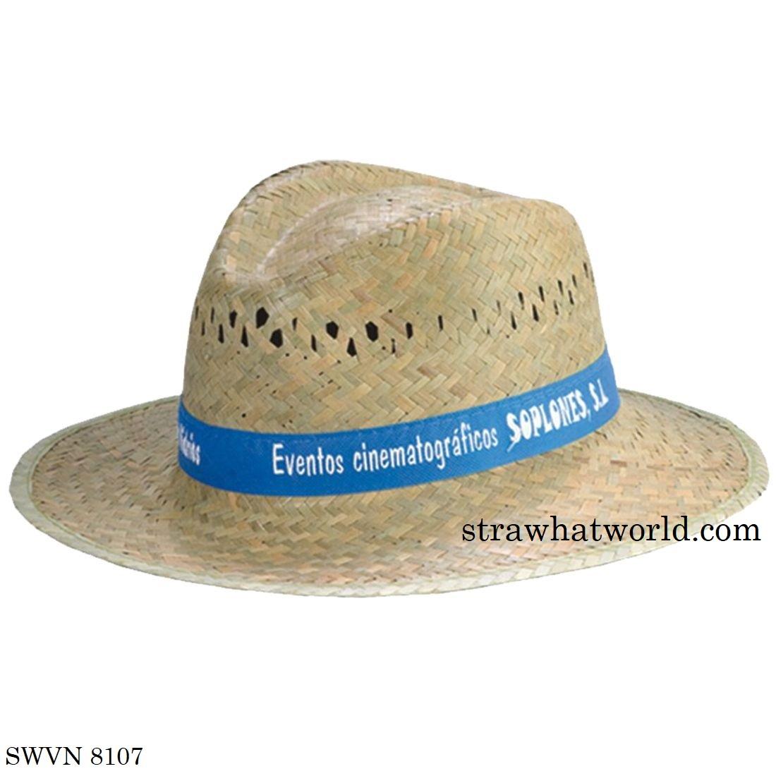 Zelio Strohhut for EU, Zelio Straw Hat Cheap Price, Zelio Straw hat for Promotion