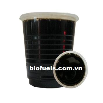 CSNL Oil
