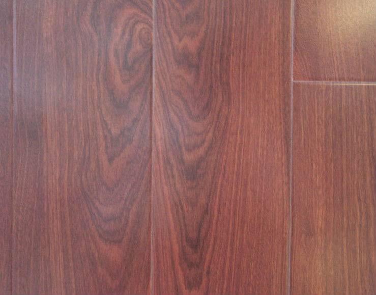 E1 Grade Laminate Flooring Type Hdf, What Are The Grades Of Laminate Flooring