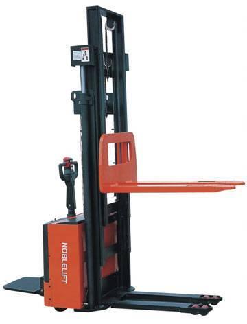 Power Stacker CG1646