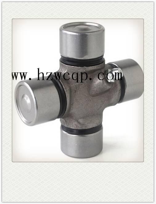 High Quality Gumz-12 Universal Joint