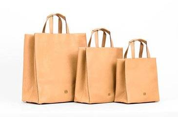 Supply all kinds of kraft paper