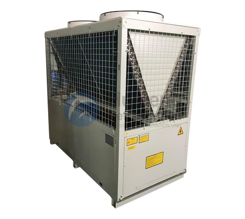 Module Air Cooled Heat Pump for sale