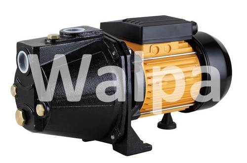 JET Series JET Self-priming Pumps
