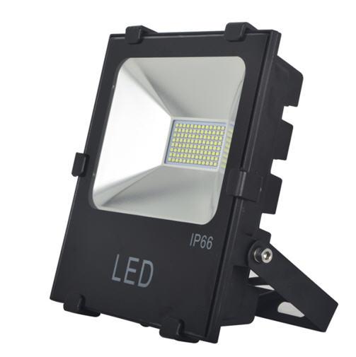 AC Series LED Flood Light