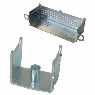 Stamping Part,Stamped Parts,Punched Parts,Punching Products