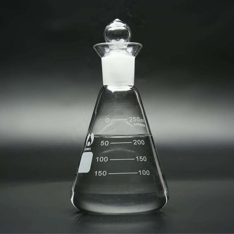Hydrochloric Acid30% 31% 32% 33% 34% 35% 36% 37%