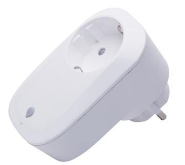 WiFi Socket (EU /US /CN)