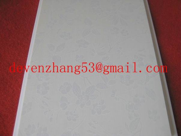 paintable decorative wall
