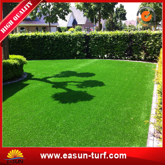 Professional Manufacturer Decorative Synthetic Artificial Grass Turf-MY