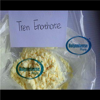 99% Purity Trenbolonee Enanthat/CAS10161-34-9/Steroides Powder