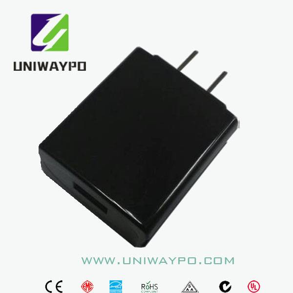10w 5v 2a usb power supply with CCC approval