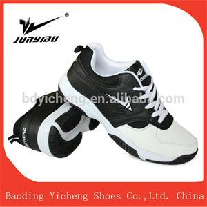 custom brand men custom Best-Selling Brand comfortable men's fashion sports shoes