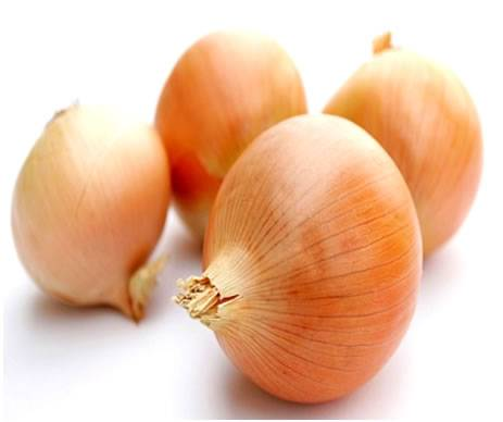 Yellow onion with best price from Viet Nam