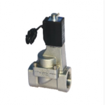 2KS150 Series Flow Control Valve