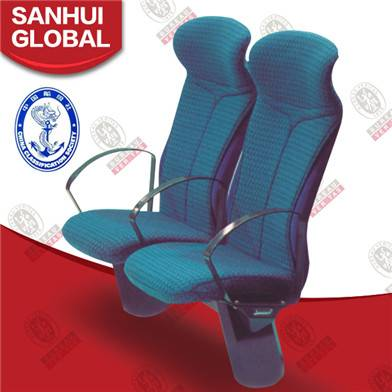 Ferry Boat Seating For High Speed Craft