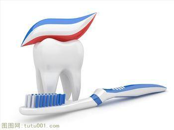 Toothpaste grade cmc with good price