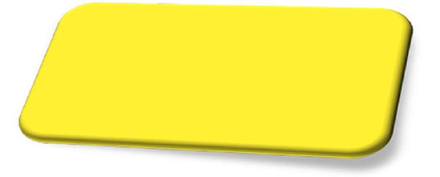 Quinophthalone Pigment Yellow 138