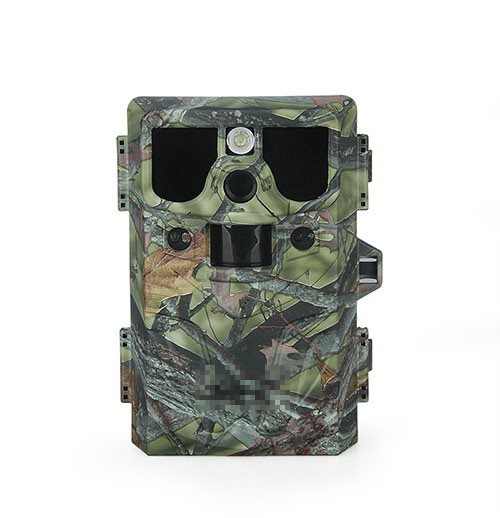 Chinese wholesale waterproof wide angle digital mini 3g hunting trail camera