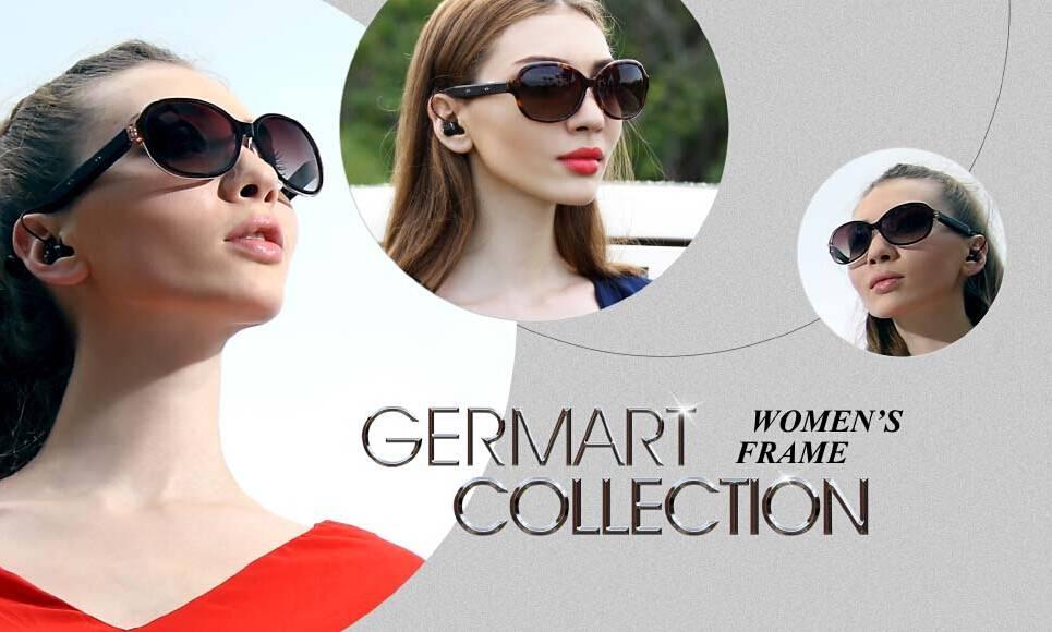High quality wholesale classic women sunglasses