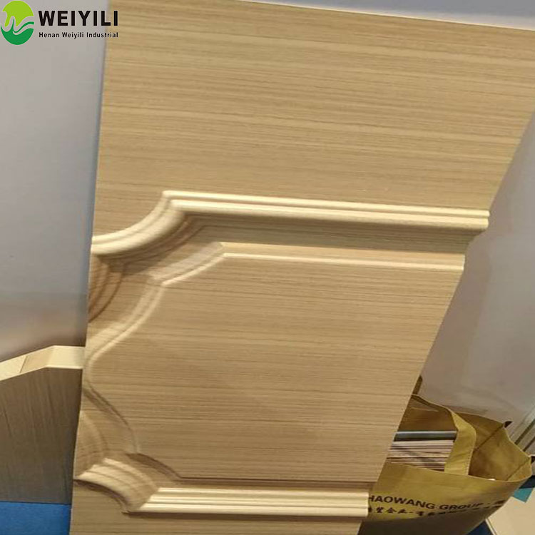 door skin pvc laminate sheet from doors and door skin supplier