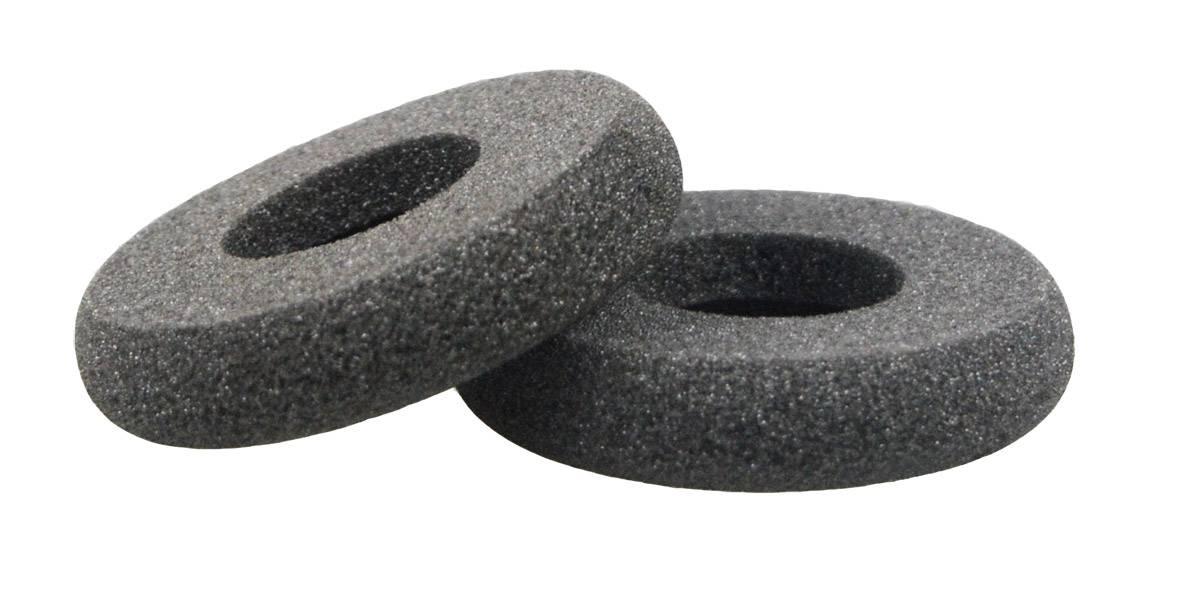 Doughnut Foam Ear Cushion