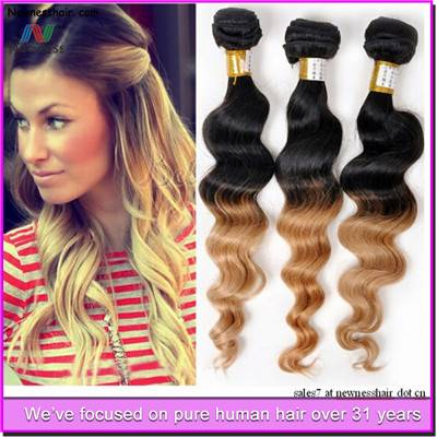 Wholesale With Factory Price No Chemical Procesee Comfortable Touching Deep Curl Vietnam Hair Accept