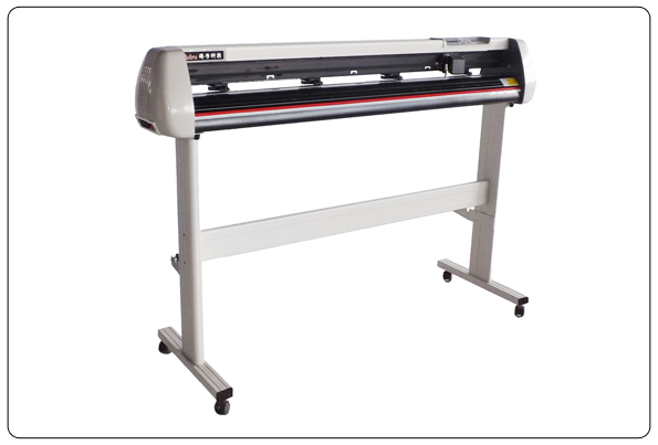 1.25m factory price cutting plotter