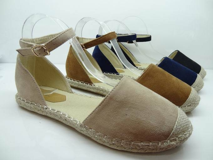 women footwear, lady casual shoes