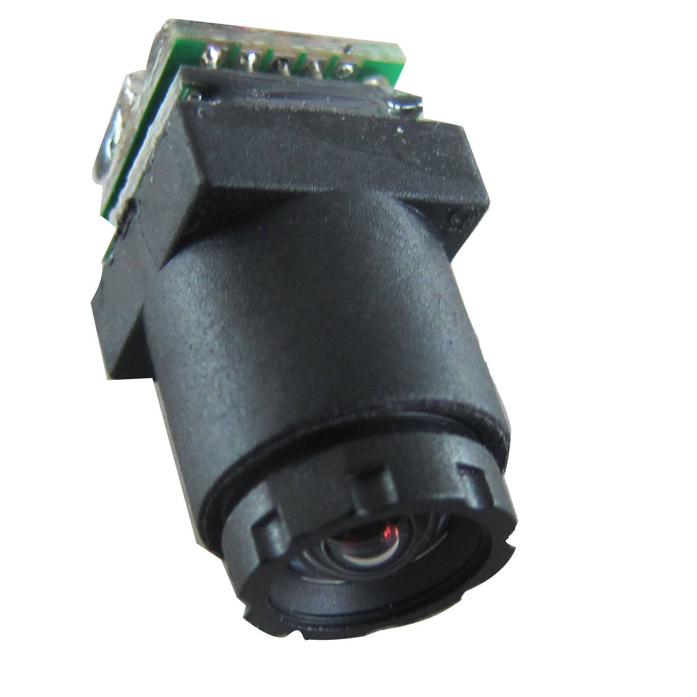 mini cctv camera for FPV, Drone and Toy