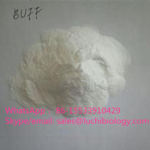 buy high quality BUF-F BUFF