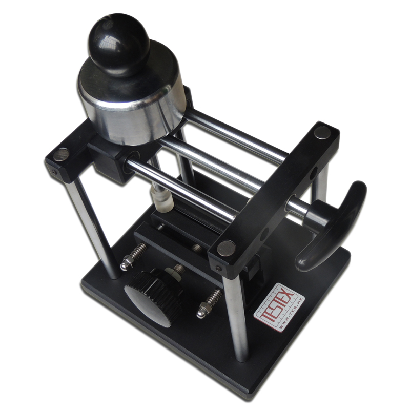 Side Crocking Tester (TF410B)