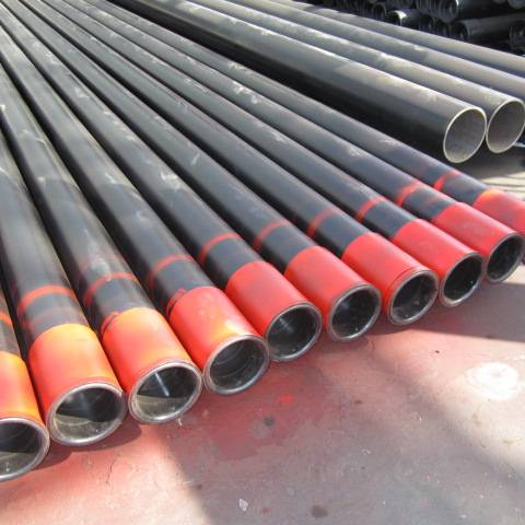N80Q oil casing&tubing
