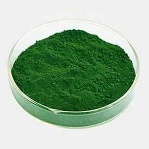 Top Quality Nature Hot Selling Sodium Copper Chlorophyllin