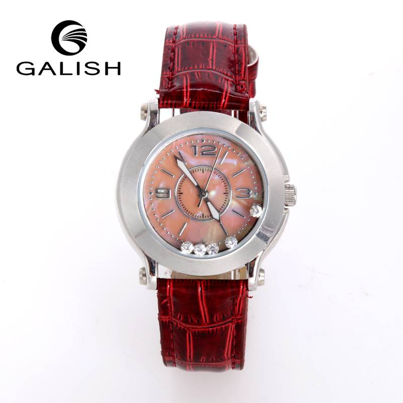 special jewelry watches women's watches