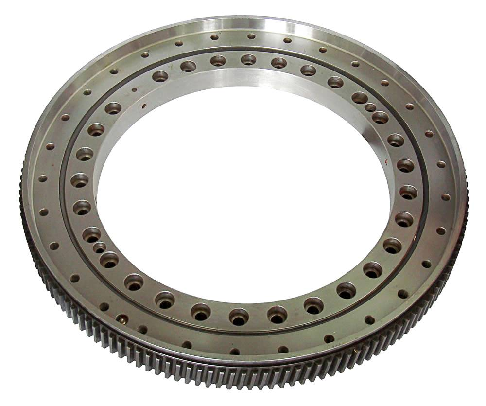 slewing bearing 010.25.560.001