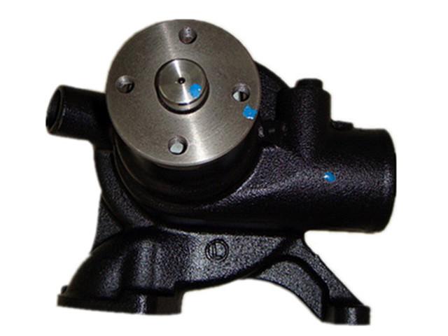Mitsubishi water pump 6D22 ME995584