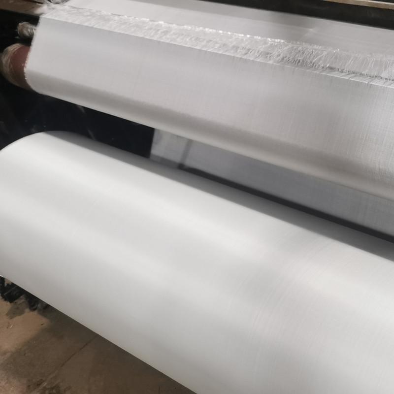260g fiberglass cloth