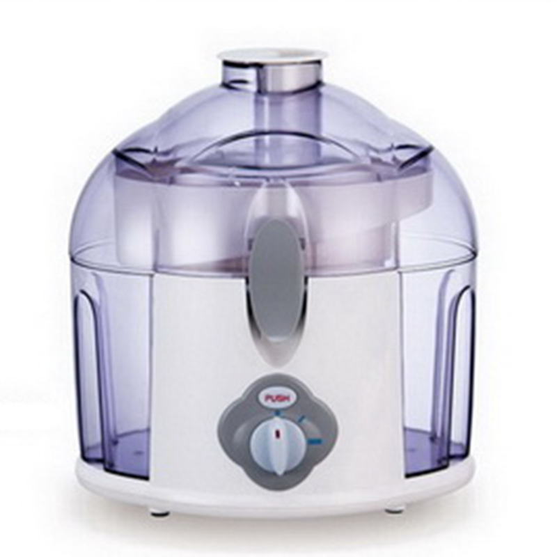 SL-138 Haichang Fruit Juicer 600ml