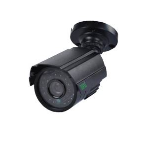 Waterproof CCTV IR Camera