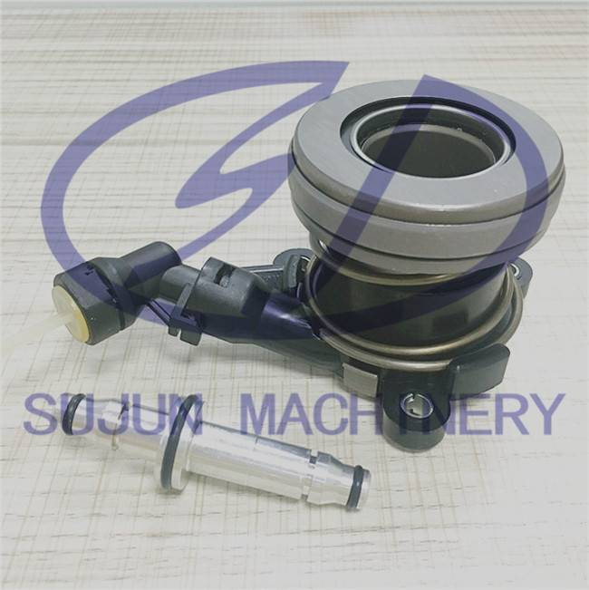 China clutch cylinder factory supplying the hydraulic release bearing for GM MERIVA ASTRA CORSA ZAFI