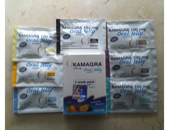 kamagra oral jelly sex product