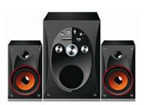 2.1 subwoofer speaker