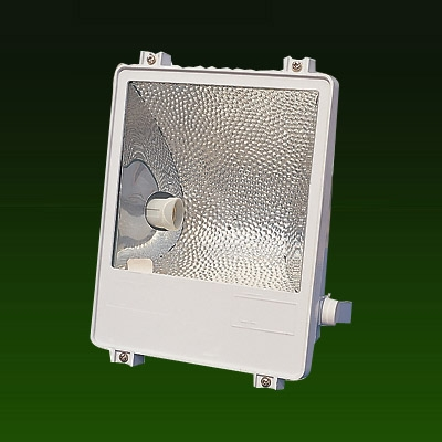 Flood light GS210 / 211