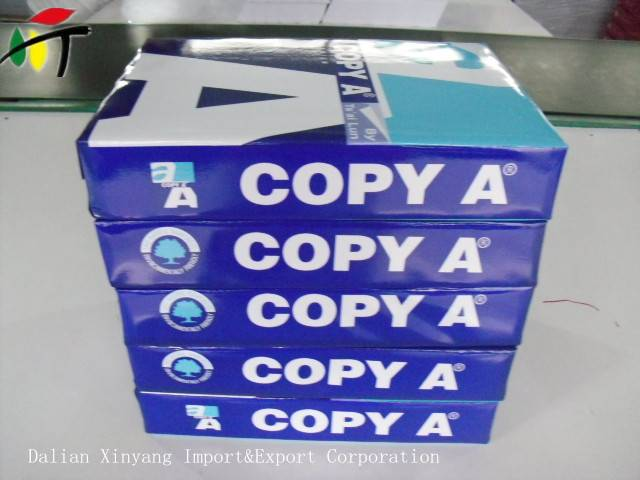 Favorites Compare Competitive Price A4 Copy Paper,Double a A4 Paper 80GSM