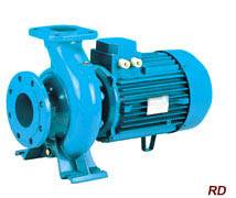 RD Series Industry Pump