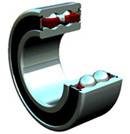 Air-conditioning Compressor Bearings, Auto Bearings