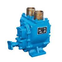 YHCB Series Gear Oil Pump