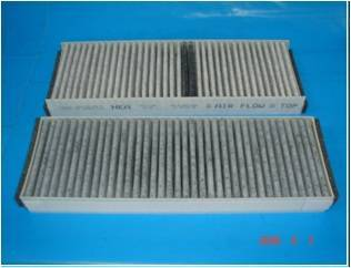 air filters cabin filters